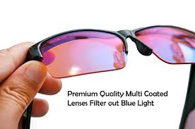 blue light blocking glasses that fit over prescription glasses fitover anti blue blocking computer glasses fits over import it all