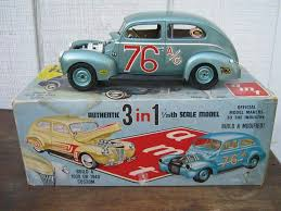Build A Toy Box Kit by 88 Best Model Kit Displays Images On Pinterest Model Car Scale