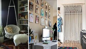 diy livingroom decor 25 easy dorm room diy decorations project ideas just simply me