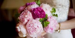 florist st louis creations by florist st louis mo 63147