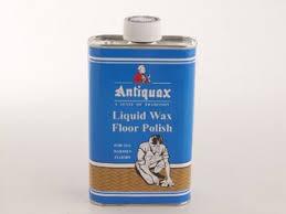 cheap liquid wood floor wax find liquid wood floor wax deals on