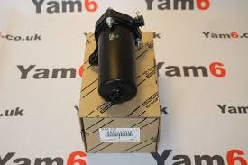 lexus rx300 uk lexus dryer height control new 48950 50030 ls400 ls430 rx300 rx330