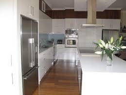 Creative Design Kitchens by Creative Design Kitchens In Alexandria Sydney Nsw Kitchen