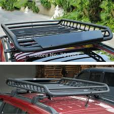 jeep grand cross rails get cheap jeep grand roof rails aliexpress com
