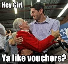 Paul Ryan Meme - paul ryan gosling memes quickmeme