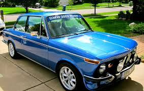 bmw 2002 for sale in lebanon 1974 bmw 2002 silverstone motorcars