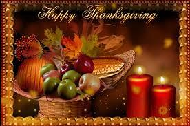 happy thanksgiving phyllistrafton co