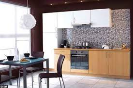 furniture design kitchen kitchen furniture ideas at low prices freshome