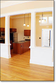 three bedroom townhomes 3 bedroom apartments for rent brilliant simple home design ideas