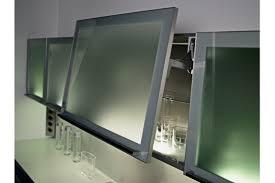 verre pour porte de cuisine porte de cuisine en verre gallery of portes en verre with porte