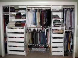 best closet built ins roselawnlutheran