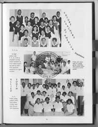 booker t washington high school yearbook allied youth image from booker t washington high school yearbook