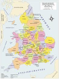 Map Of World Uk by Uk Political Map United Kingdom Map City Map Of Uk Political