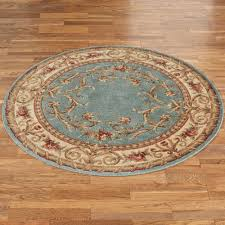 Rounds Rugs Dazzling Rugs Sensational Design Rounds Ikea Rugs Design 2018
