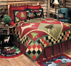 Home Bedding Sets Lodge Quilts Bedding U2013 Co Nnect Me
