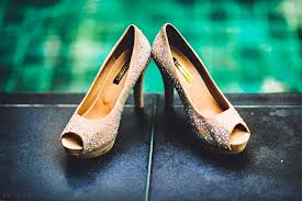 wedding shoes singapore arjan capella singapore wedding singapore wedding