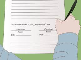 prenuptial agreement sample arizona best resumes curiculum vitae