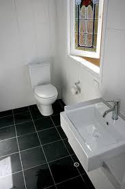 Vanity Basins Brisbane Best 25 Bathroom Renovations Brisbane Ideas On Pinterest