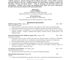 free resume sle doc format programs stephen pasquini physician assistant doctor resume templates