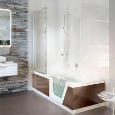 bathtub shower combination all architecture and design