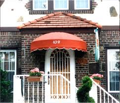 Lexan Awnings Awning Dob Permits New York City Retractable Awnigs Ny New