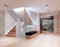 Architectural Stairs Design Modern Awesome Stairs Design Interior Toobe8 Of The That