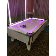 pool tables san diego party pals is the largest special event party and game rentals