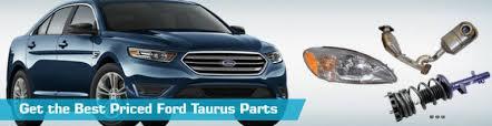 2010 ford taurus aftermarket tail lights ford taurus parts partsgeek com