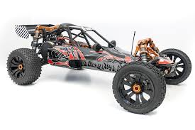 baja buggy rc car 1 5 scale king motor evo brushless electric buggy hpi baja 5b flux