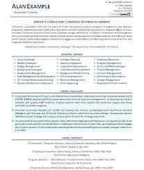 resume template sample word sales clerk job description popular