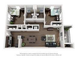 One Bedroom Apartments In Manhattan Ks New Chase Apartments Manhattan Ks Design Decor Fresh Under Chase