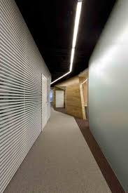 swiss bureau swiss interior dubai uae swiss bureau design yekaterinburg interior