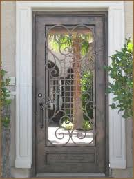 rod iron doors design nonsensical 81 best images about wrought