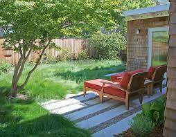 artificial grass cost landscape contemporary with backyard bird