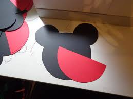 photo where to find minnie mouse image