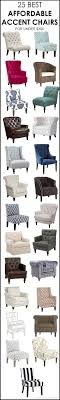 cheap livingroom chairs affordable accent chairs 250 ehd ups