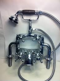 victorian bath shower mixer u2013 work in progress