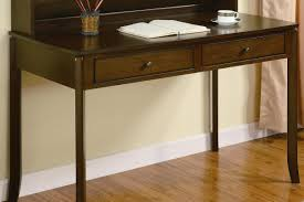 Secretary Desk For Small Spaces by Uncategorized Small Black Writing Desk With Drawer Amazing Small