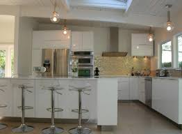 bay area kitchen cabinets kitchen cost for kitchen remodel miraculous cost to redo kitchen