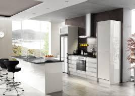 Nz Kitchen Design Kitchens Nz New Zealand In Addition Kitchen Design New Zealand