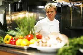 cauchemar en cuisine gordon ramsay vf cauchemar en cuisine zanya s flaming grill part2