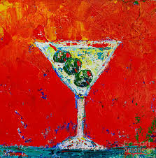 dry martini shaken not stirred vodka martini shaken not stirred martini lovers modern art