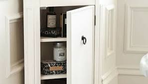 bathroom cabinet storage ideas exitallergy com
