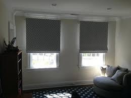best light blocking curtains light blocking blinds blackout window treatments shades within
