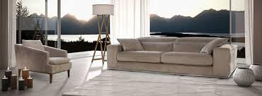 canapé mobilier de meuble canape