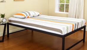 mattress wonderful tempurpedic mattress sale near me modern