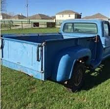 ford f250 1972 ford f250 classics for sale classics on autotrader