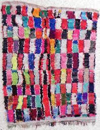 79 best boucherouite rugs images on pinterest moroccan rugs rag