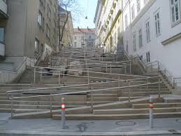 How To Design Stairs by 21 Best Kexp Plaza Precedents Images On Pinterest Landscape