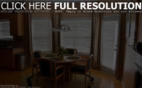 Dining Room Window Treatments Dining Room Window Treatments Ideas Business For Curtains Decoration